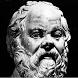 Crito by Plato audio and text