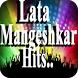 Old Songs : Lata Mangeshkar by Hit Video Song & Music Ltd