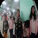 جديد عائلة فيحان - أول مرة نحضر الملعب 2018 by divooatfl