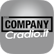 Cradio by Fluidstream