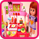 Cooking Toys Kids Videos by Rkaka Inc