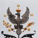 Eagles in Warsaw by Infobox Sp. z o.o.