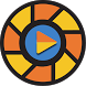 Full HD Video Player by Video Factory