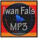 Lagu Iwan Fals MP3 by Anida Studio