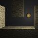 DARK-MAZE-3D FULL by Elegant Solutions