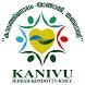 Kanivu Kondotty