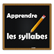 Learn French syllabes by isdroid