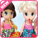 Top Baby Doll Videos by Misidevv