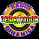 Radio Despertador Dinamica by Servicios Energia Lider Bolivia