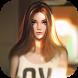 تحويل الصور إلى كرتون إحترافي by VipDesignApp