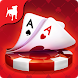 Zynga Poker – Texas Holdem by Zynga
