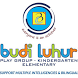 SD Budi Luhur Pondok Aren Mobile by Utomo Budiyanto