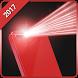 Flashlight - Brightest Torch Light by malang
