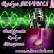 Radyo Sevimli by Play Medya