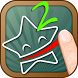 Slice Geom 2 Free by MathNook