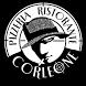 Pizza Corleone by RESOLUTION, s.r.o.