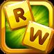 ReWordz: Adults Word Search by BountyFly