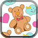 Cute Patterns Live Wallpaper by Lux Live Wallpapers