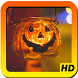 "Halloween HD Wallpapers"" by Siddharth Solanki"