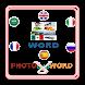 PHOTOcrossWORD by Krmoua androsoft