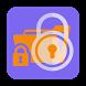 Safe Gallery pro (Media Lock) by super devlop