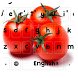 Cherry Tomato Theme by Keyboard Creative Park