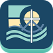 Pacific Lutheran College by Digistorm Education