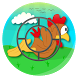 Chicken Shoot by Kidaz Games