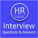 HR Interview Questions Answers by Atom Production