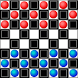 checkers by innov apps