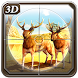 Deer hunting - Xtreme Shooting by Black Raven Interactive