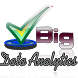 Big Data Analytics by Core Unza