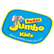 Podar Jumbo Kids by EtaServe Software Solution Pvt. Ltd.