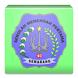 SMPN 40 Semarang by Wahana Komputer