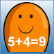 Kids Addition and Subtraction by We Play We Learn