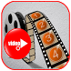 Photo to video maker and music by Jack Top Apps