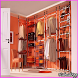 Closet Organization Design by kidroidapp