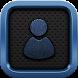 App Funk by Virtues Media & Applications