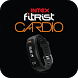 FitRist Cardio by Shenzhen Chuangzhijieke Technology Co.,Ltd