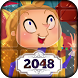 2048: Sleeping Beauty by Difference Games LLC