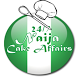 247 Naija Cake Affairs by Holla Inc