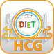 Hcg Diet by DROPSOFT