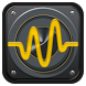 Volume increaser Sound booster by Tanamon Mahan