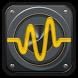 Volume increaser Sound booster
