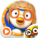 Pororo to the Cookie Castle by UANGEL