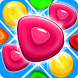 Candy Blast Mania 2 by 100Games