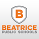 Beatrice Public Schools by Foundation for Educational Services, Inc.