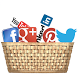 Social Media All in One by VishPal Lab