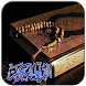 Holy Quran Audio MP3 by Planet Of Apps