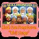 Kisah Wali Songo Dan Sejarah by Davdev